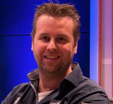 Peter van N.